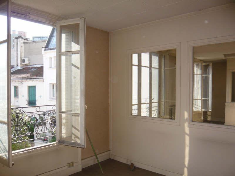Vente de prestige maison / villa Paris 13ème 1750000€ - Photo 7
