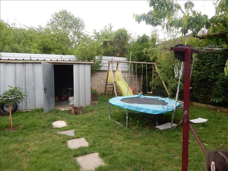 Sale house / villa Sarcelles 359000€ - Picture 15