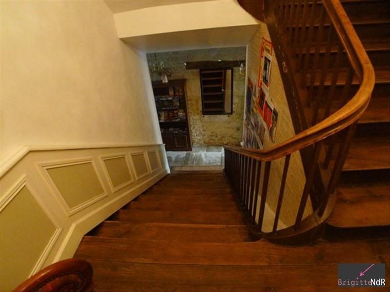 Vente de prestige maison / villa Excideuil 389500€ - Photo 8