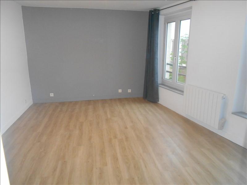 Location appartement St leu la foret 560€ CC - Photo 3