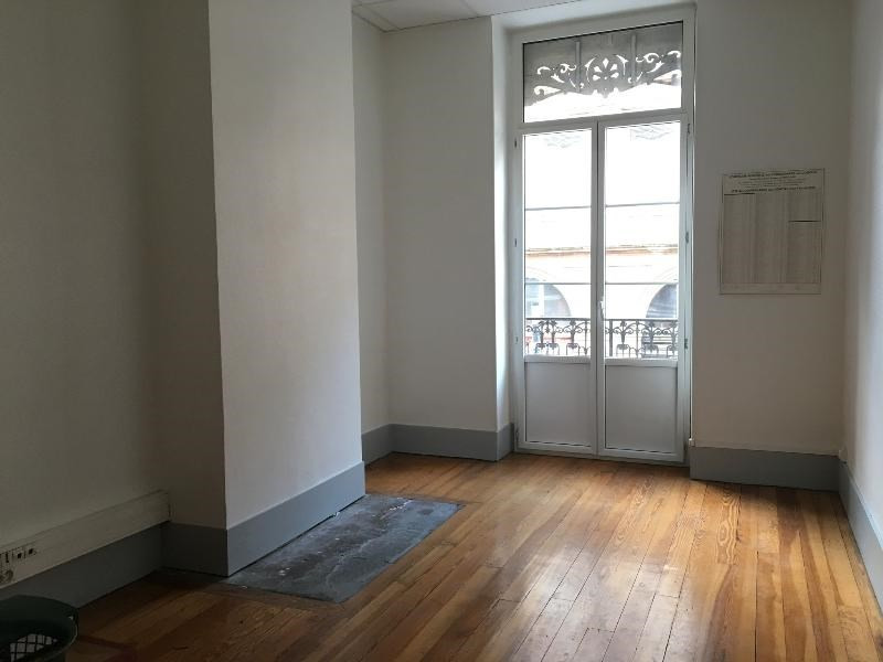 Rental office Toulouse 2 093€ HT/CC - Picture 3