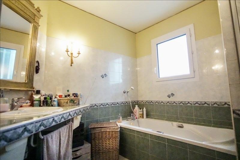 Sale house / villa Artix 197950€ - Picture 4