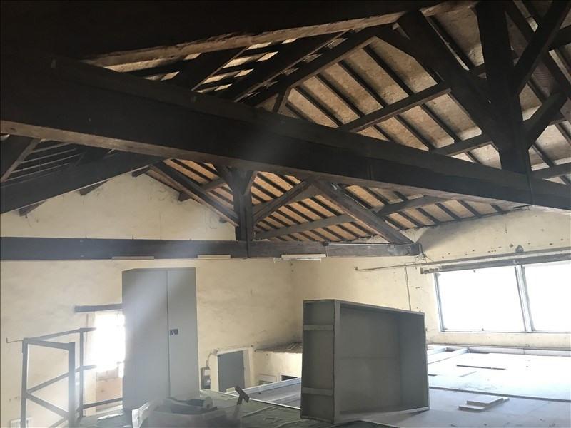 Sale building Salon de provence 366000€ - Picture 4