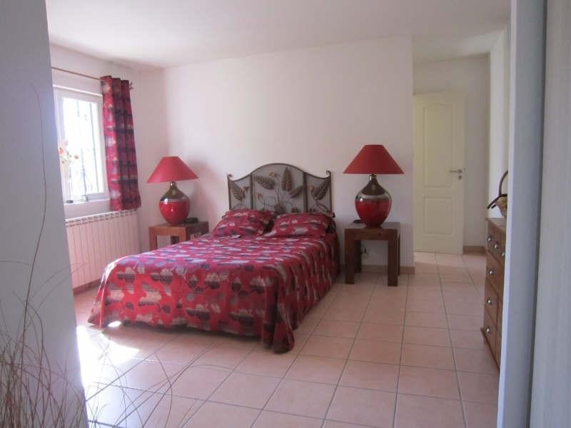 Vente maison / villa Carcassonne 209000€ - Photo 6
