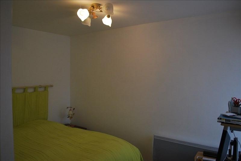 Vente appartement Fort mahon plage 120000€ - Photo 5