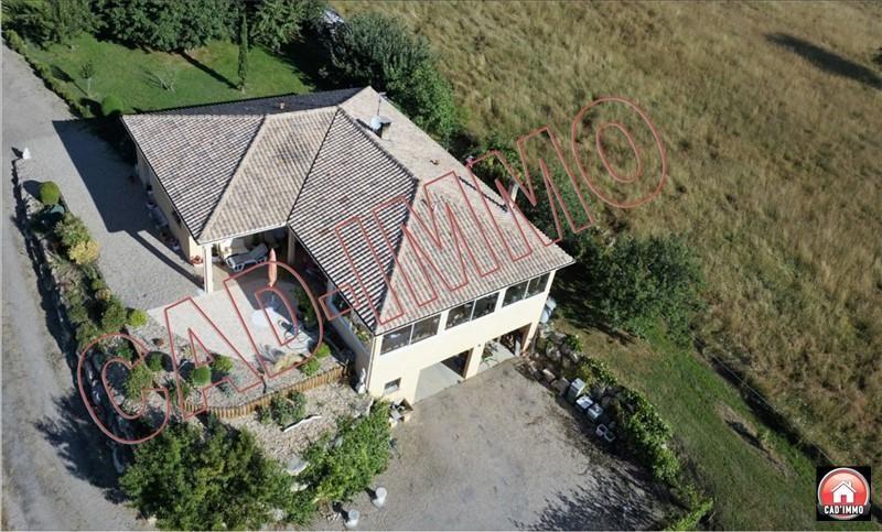 Sale house / villa Bergerac 350000€ - Picture 3