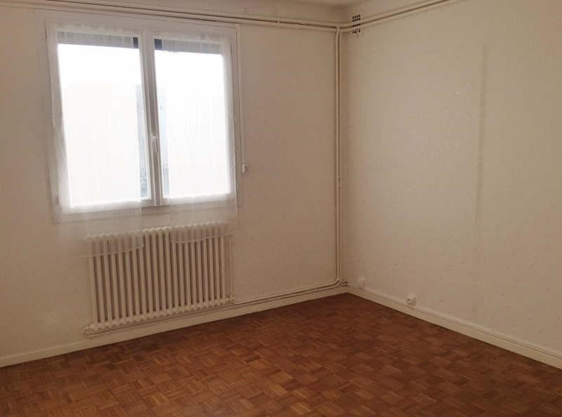 Rental apartment Blagnac 755€ CC - Picture 7