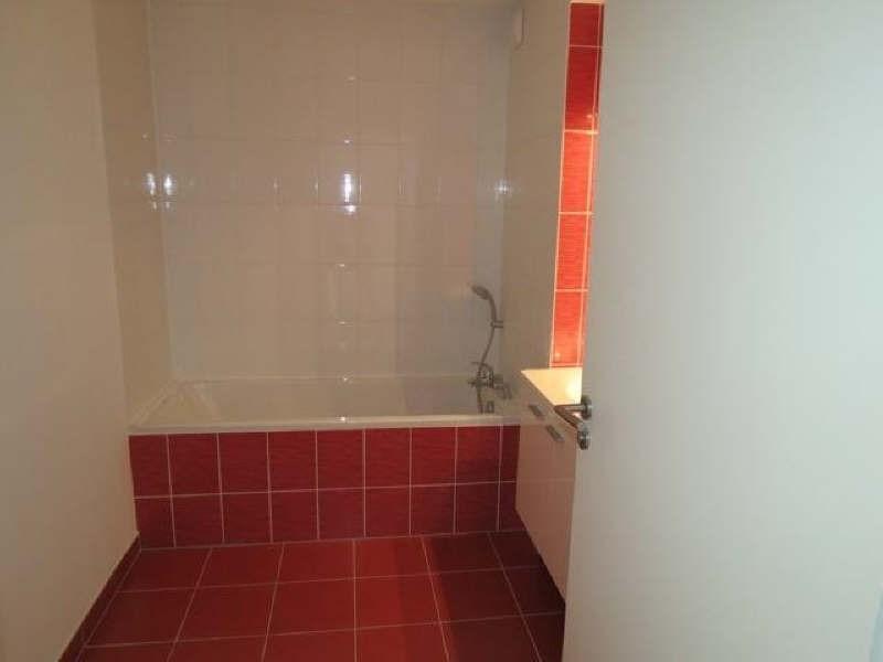 Alquiler  apartamento Strasbourg 817€ CC - Fotografía 5