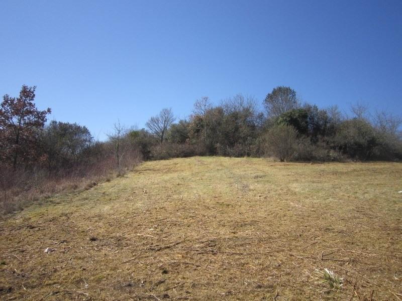 Vente terrain St cyprien 60000€ - Photo 7