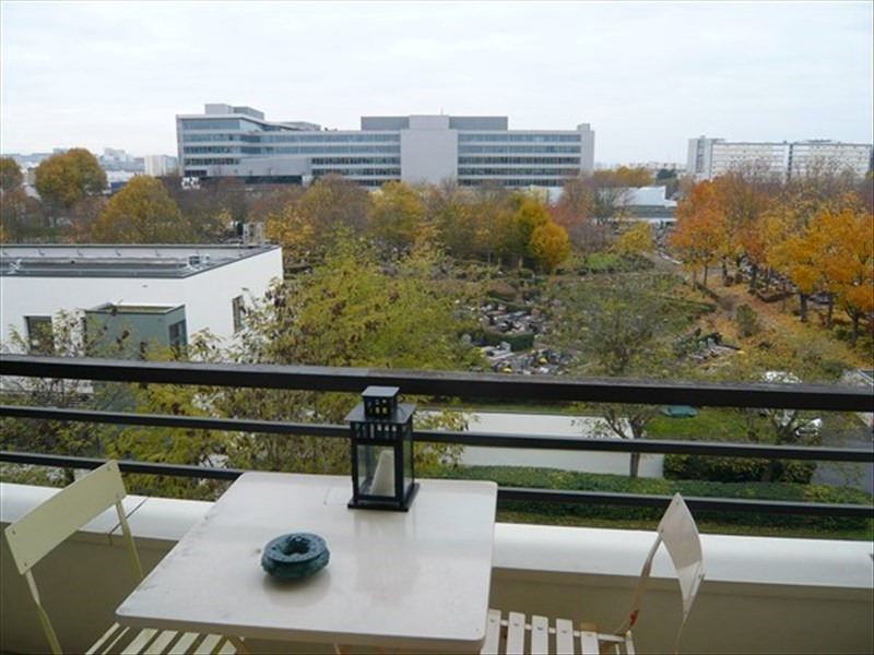 Vente appartement Colombes 379000€ - Photo 3