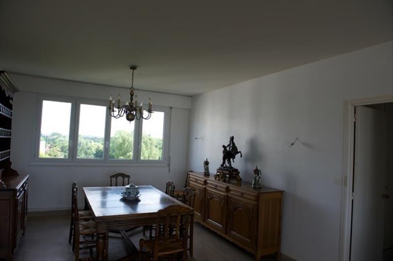 Vente appartement St quentin 212750€ - Photo 3