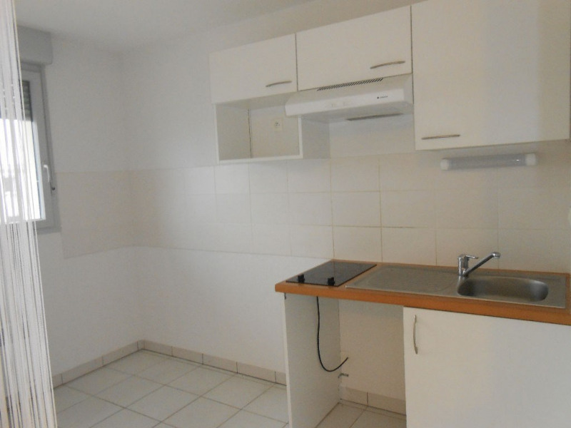 Sale apartment Tournefeuille 120 000€ - Picture 3
