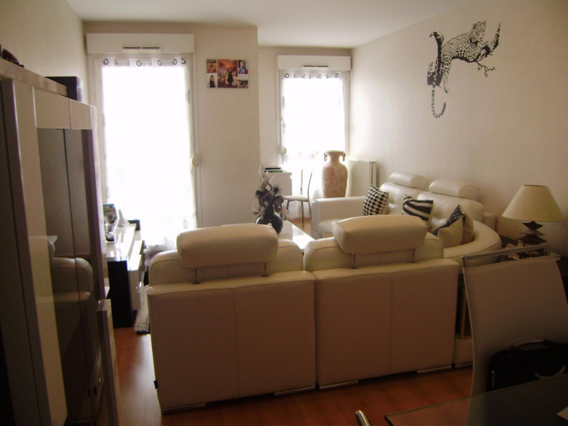 Rental apartment Châlons-en-champagne 670€ CC - Picture 3