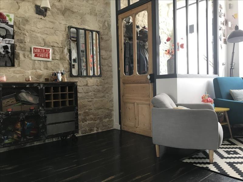 Sale house / villa La rochelle 344000€ - Picture 1