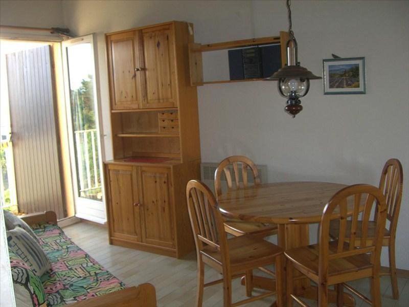 Vente appartement Giens 141000€ - Photo 3
