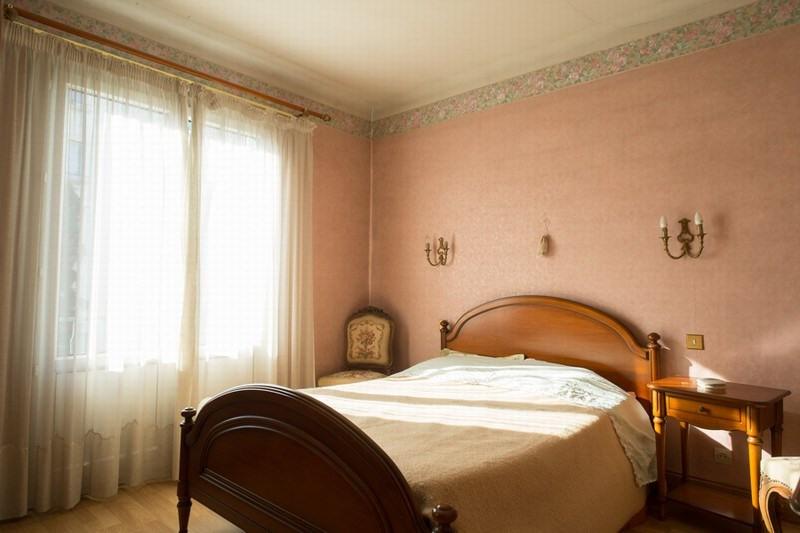Sale house / villa Les pavillons sous bois 270000€ - Picture 7