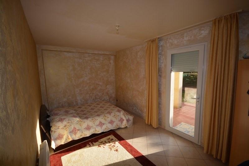 Deluxe sale house / villa St jean de bournay 630000€ - Picture 8