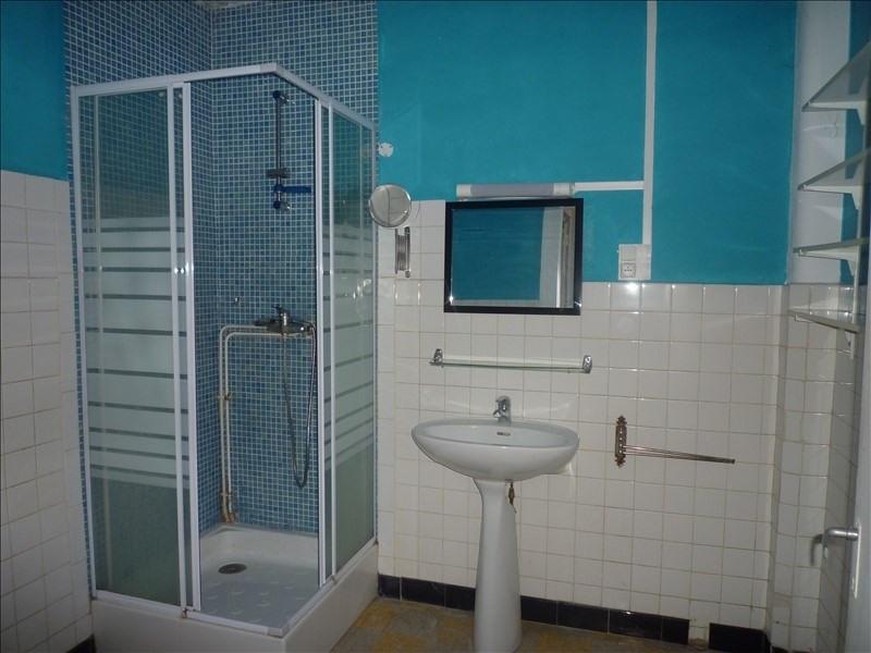 Sale house / villa Culoz 129000€ - Picture 8