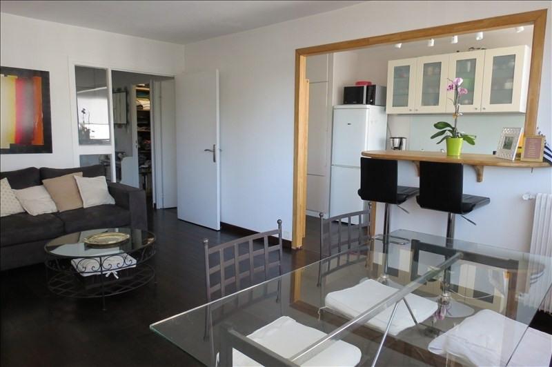 Vente appartement St leu la foret 184000€ - Photo 1