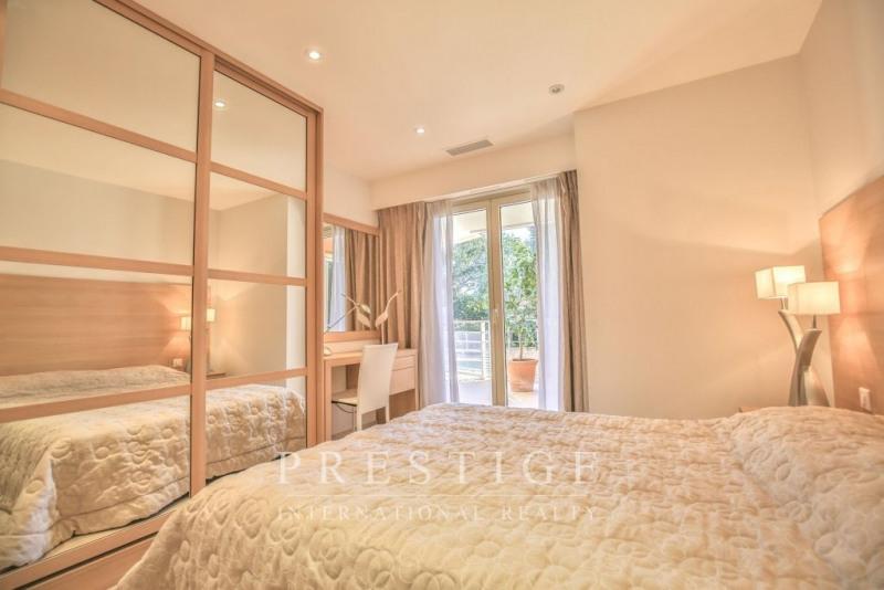 Vente Appartement 3 pièces 77m² Théoule-sur-Mer