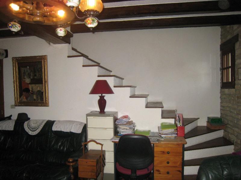 Sale house / villa Conflans sainte honorine 545000€ - Picture 7