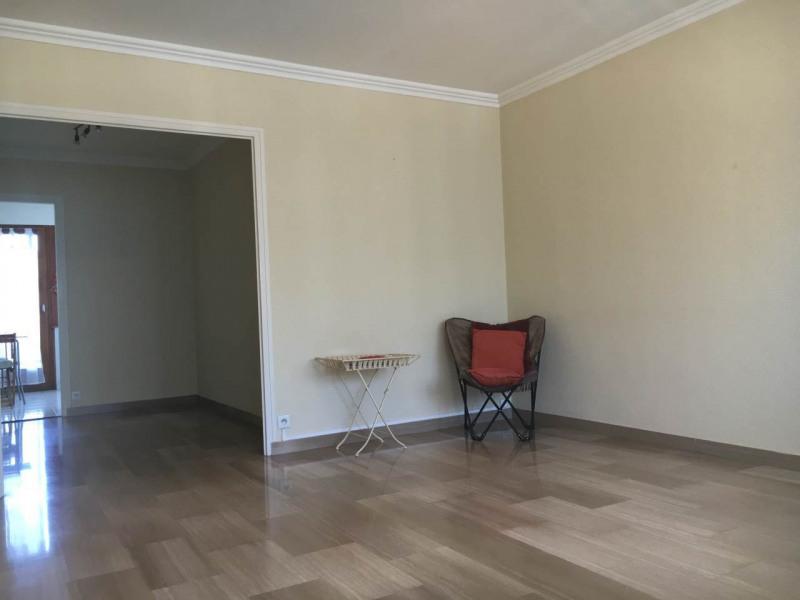 Venta  apartamento Annemasse 190000€ - Fotografía 2