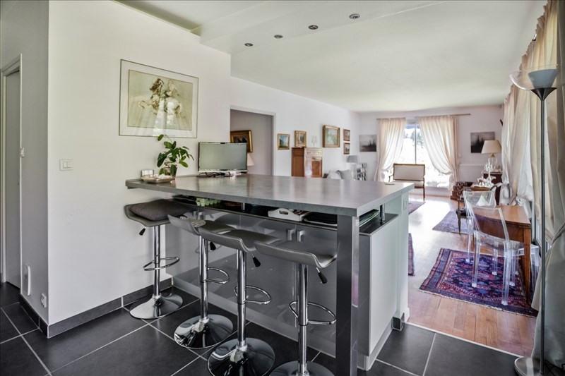 Vente appartement Meylan 525000€ - Photo 2