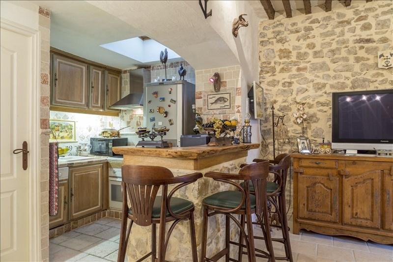Venta  casa Peynier 255000€ - Fotografía 3