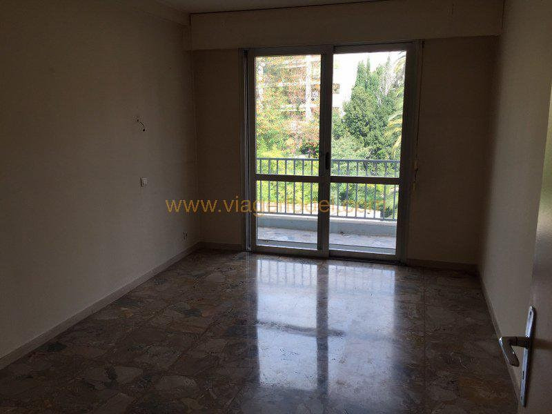 Viager appartement Vence 135 000€ - Photo 3