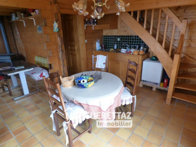 Vente maison / villa Onnion 210 000€ - Photo 8