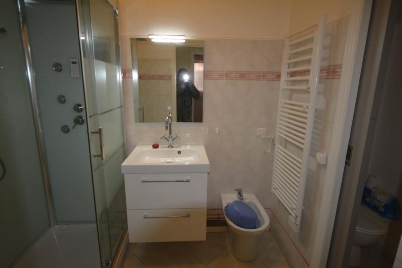 Prodotto dell' investimento appartamento Biot 160000€ - Fotografia 6