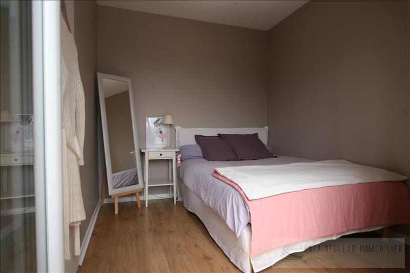 Sale apartment Fontainebleau 168 000€ - Picture 4