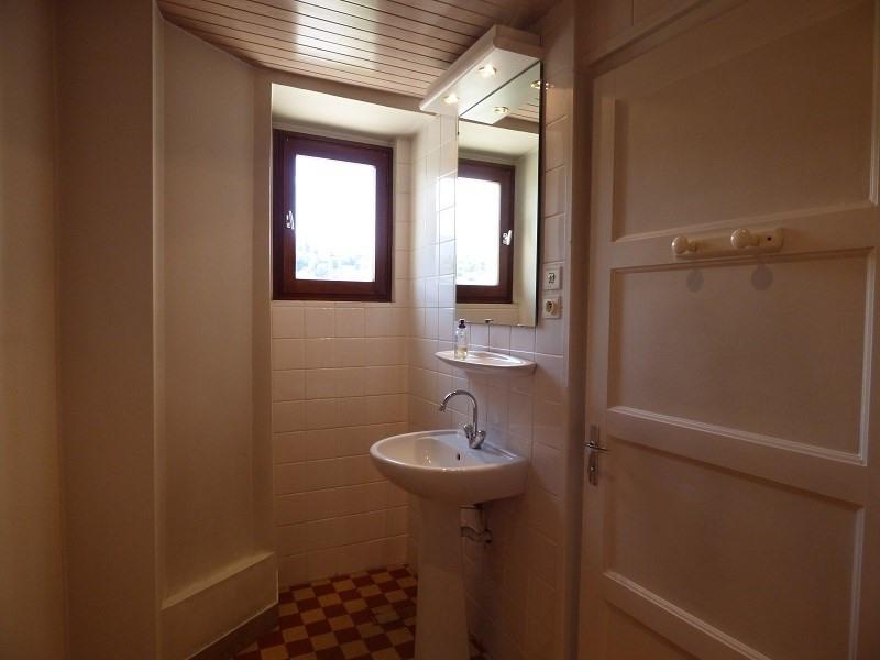 Alquiler  apartamento Aix les bains 640€ CC - Fotografía 4