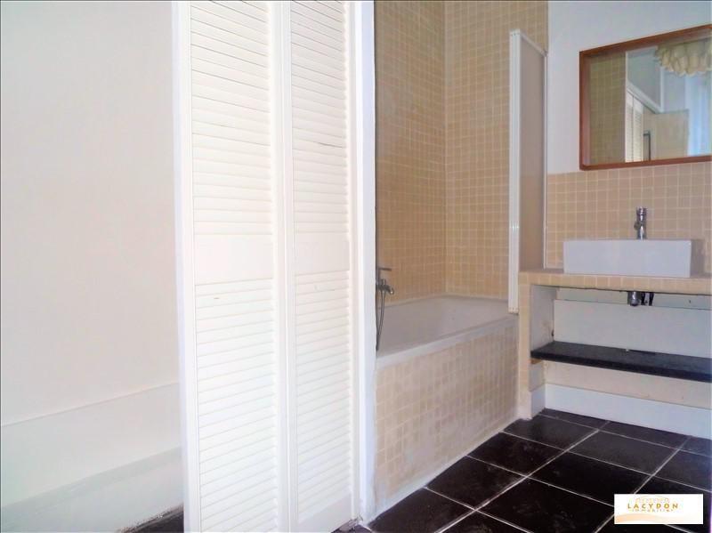 Vente appartement Marseille 4ème 77000€ - Photo 5