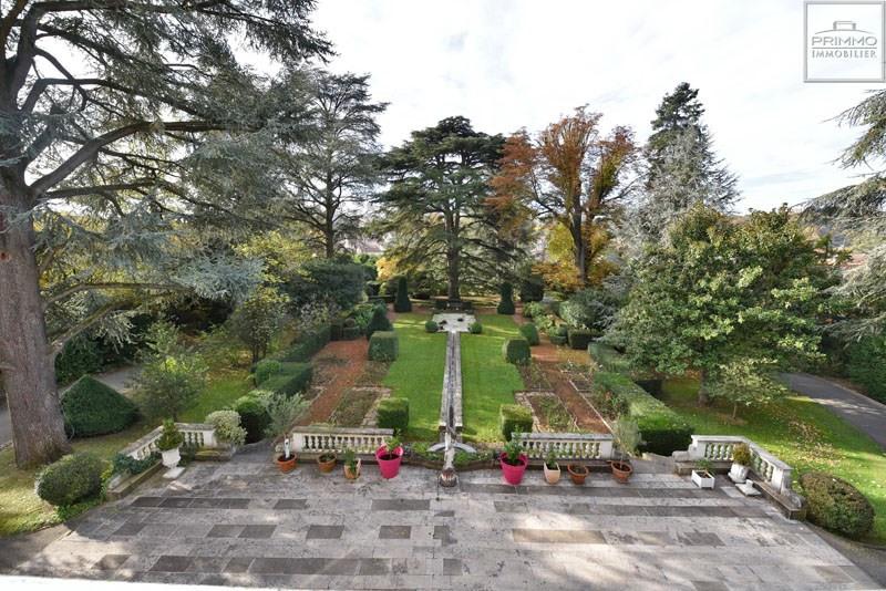Vente de prestige maison / villa Oullins 2950000€ - Photo 9