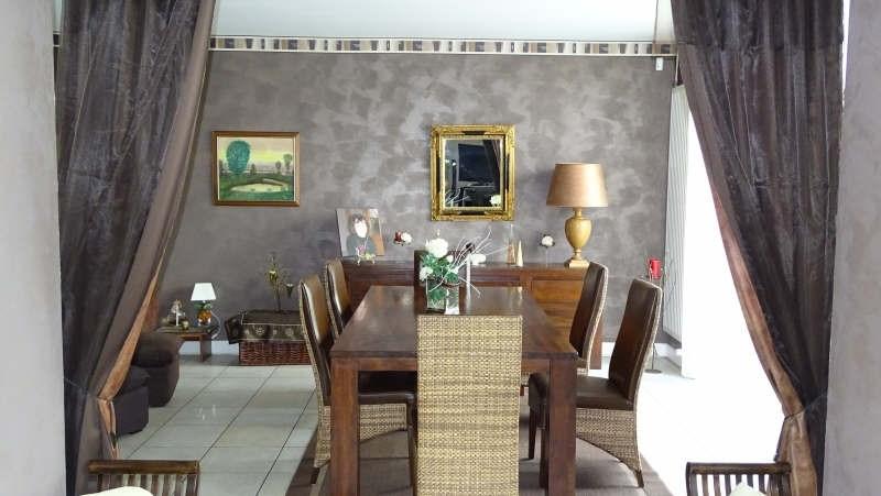 Vente de prestige maison / villa Faulquemont 469000€ - Photo 6