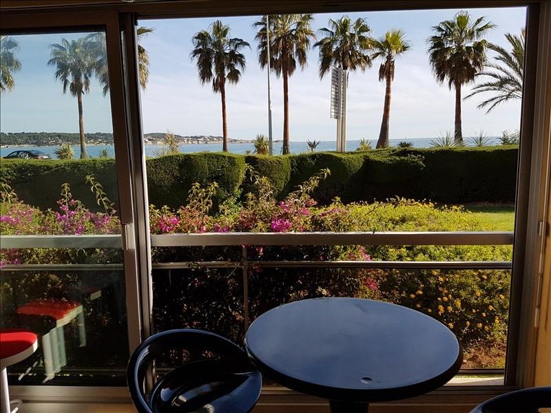 Vente appartement Sanary sur mer 140000€ - Photo 2