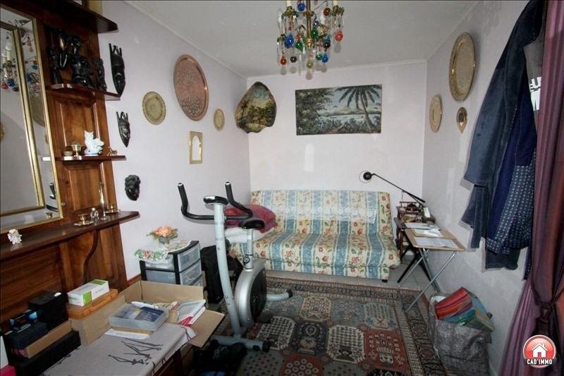 Sale house / villa Bergerac 144900€ - Picture 8