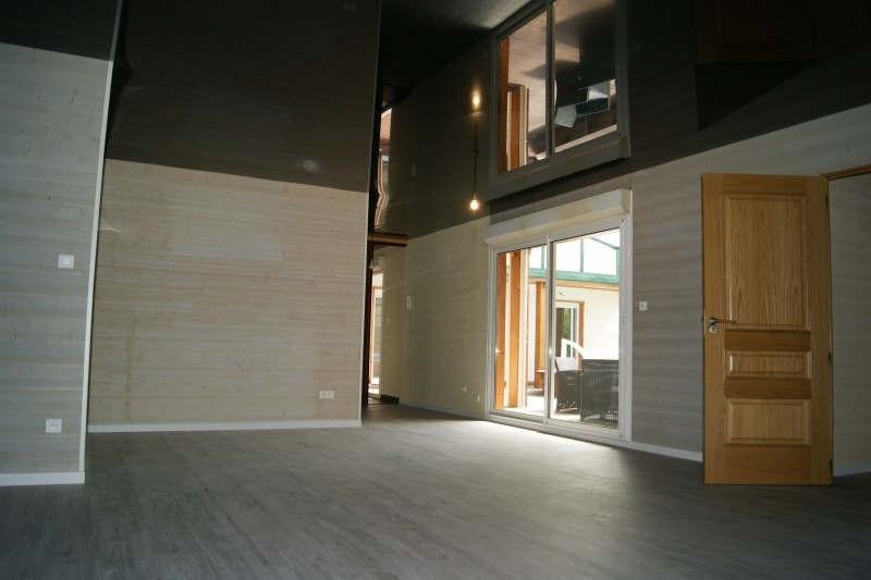 Vente maison / villa 20 mn saint orens 399000€ - Photo 2