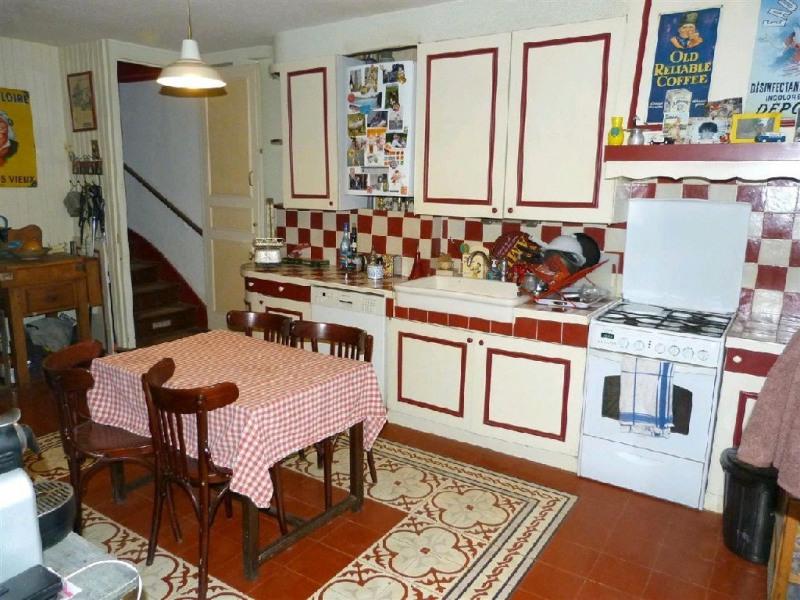 Vente maison / villa Chartrettes 336500€ - Photo 9