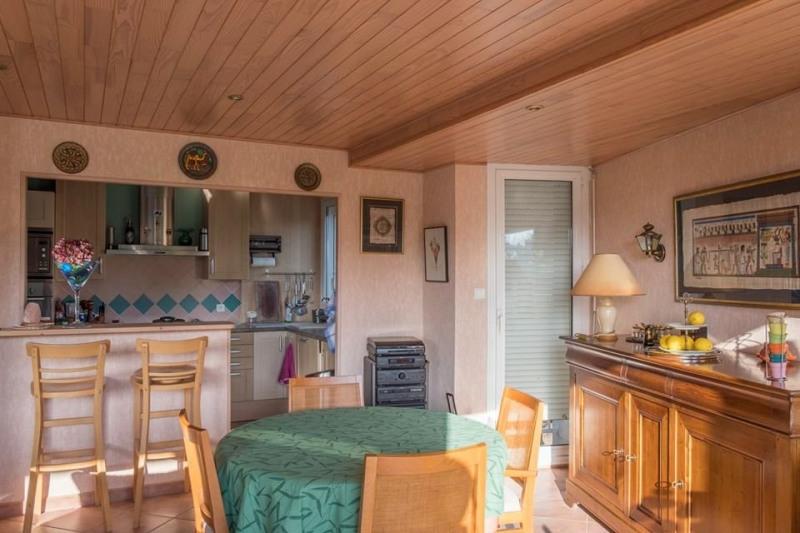 Vente appartement Chateau d olonne 252000€ - Photo 4