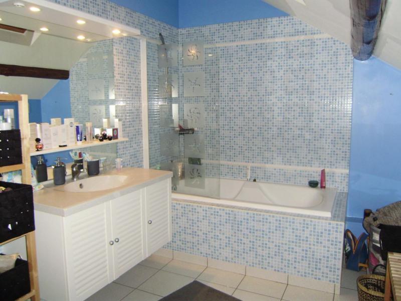 Rental apartment Châlons-en-champagne 730€ CC - Picture 9