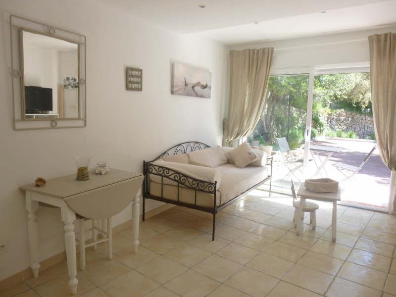Vente de prestige maison / villa La valette du var 780000€ - Photo 9
