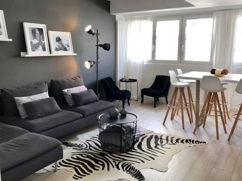 Vente appartement Le touquet paris plage 375000€ - Photo 1