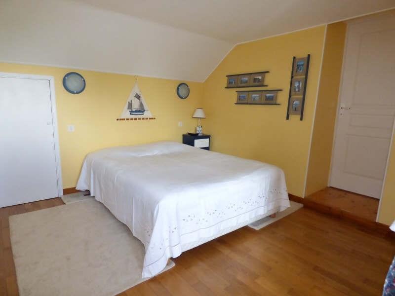 Vente maison / villa Thury harcourt 247900€ - Photo 6