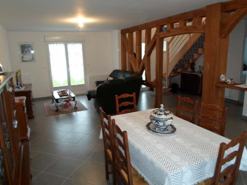 Vente maison / villa Romorantin lanthenay 217 300€ - Photo 2