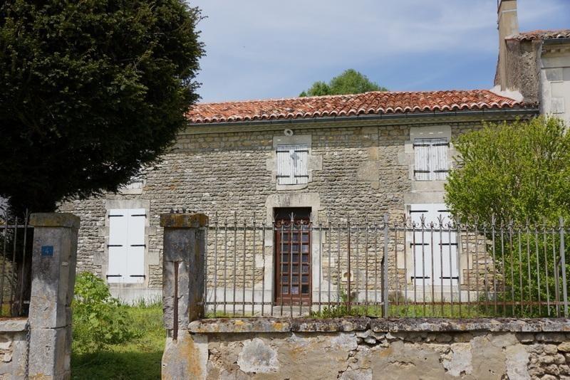 Vente maison / villa Bernay-saint-martin 30900€ - Photo 1