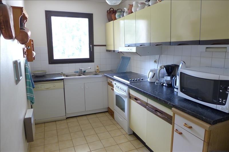 Sale apartment Garches 530000€ - Picture 3