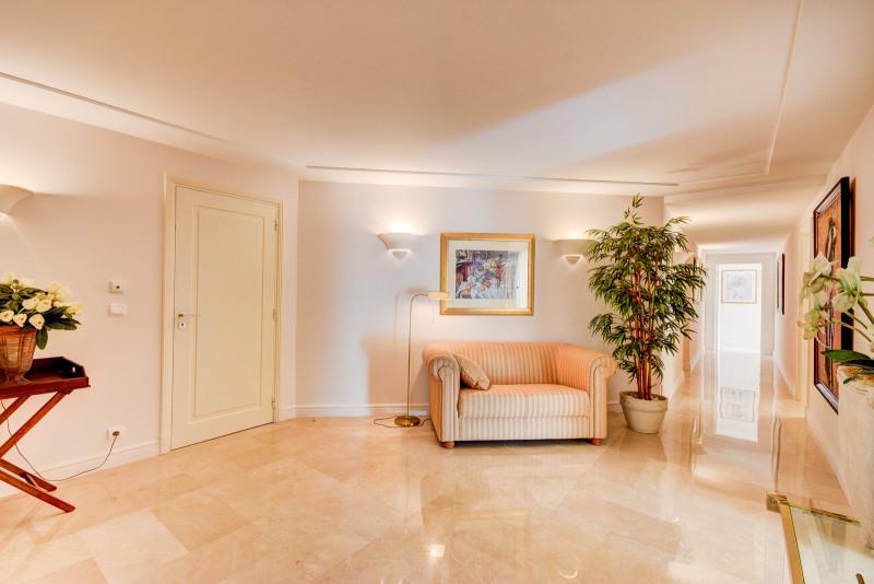 Immobile residenziali di prestigio casa Fayence 2700000€ - Fotografia 36