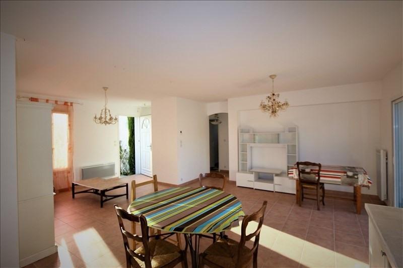 Vente maison / villa Meursac 169000€ - Photo 3